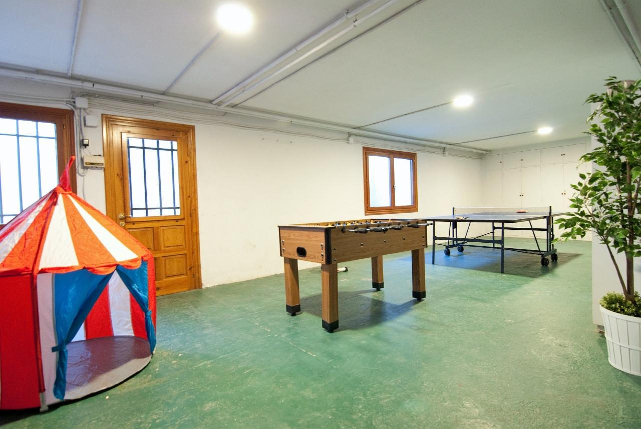 Casa Senda Bardenas Su Alojamiento En Cabanillas Navarra